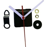 clock movement